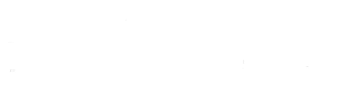 clientes-2